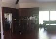 Ashburn Windows & General Cleaning Services - Ashburn, VA