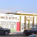 California Wiz Kids