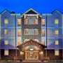 Staybridge Suites Philadelphia Valley Forge 422