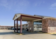 Econo Lodge Russellville I-40 - Russellville, AR