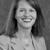 Edward Jones - Financial Advisor: Joanna C Aiken