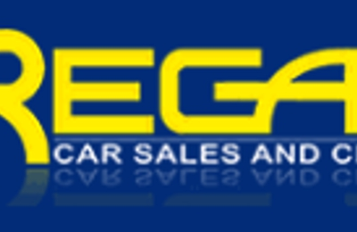 Regal Cars Sales and Credit - Oklahoma City, OK