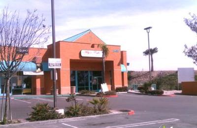 Baja Duty Free Otay Mesa 2455 Otay Center Dr Ste 120 San Diego Ca 92154 Yp Com