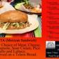 Fiesta Taco - Pleasanton, CA