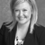 Edward Jones - Financial Advisor: Beth McLean