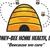 Honey-Bee Home Health, LLC.