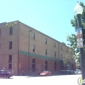 Architectural Engineering Design Group, Inc. - Denver, CO