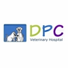 DPC Veterinary Hospital