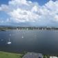 LANDMARK APPRAISAL & REALTY GROUP, INC. - West Palm Beach, FL