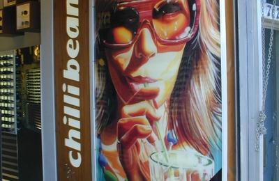Dziner Sign Co - Los Angeles, CA