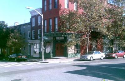 New Beginning - Baltimore, MD