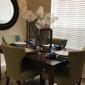 Chappell Oaks Apartments - Belton, TX