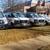 U-Haul Moving & Storage of King Farm