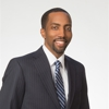 Bobby Harris - Ameriprise Financial Services