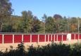 LIN-WOOD SELF STORAGE of Lincoln & Woodstock, NH - N. Woodstock, NH