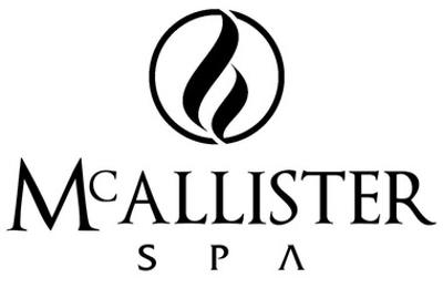 McAllister Spa - Miami Beach, FL