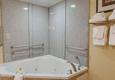 Comfort Suites - Salem, VA