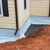 Thompson Brothers Exterminating & Waterproofing