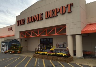 The Home Depot 4343 Tilly Mill Rd, Atlanta, GA 30360 - YP com