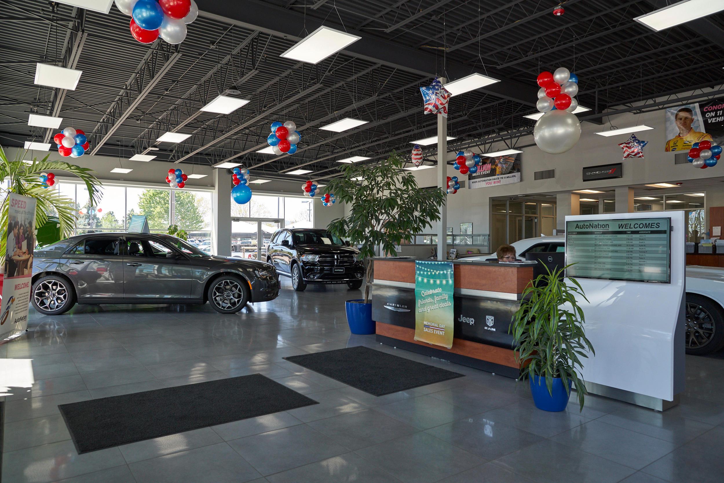 sale camrose for jeep chrysler cars new me ab ltd used dodge near ram dealers