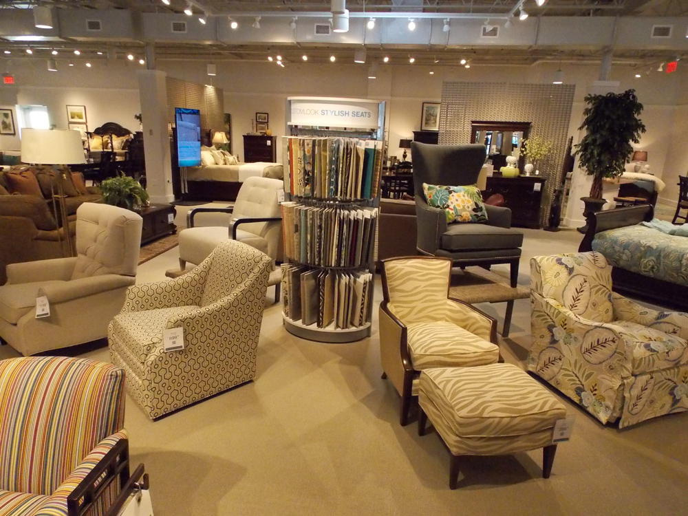 Haverty s Furniture 6500 N Davis Hwy Pensacola FL YP