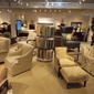 Haverty's Furniture - Memphis, TN