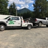 A-Seattle Towing