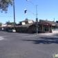 Shawsu Inc - Los Altos, CA