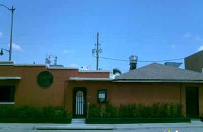 Sunset Bar & Grill - West Palm Beach, FL