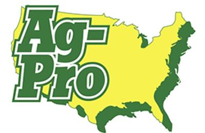 Ag-Pro - Tallahassee, FL