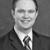 Edward Jones - Financial Advisor: Adam A Gulley