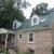 Enterprise Home Improvements LLC