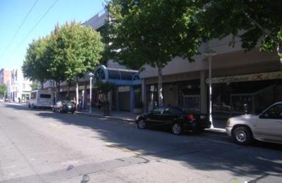 Compassionate Community Care - San Francisco, CA