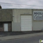 Boicelli Cabinets Inc - Redwood City, CA