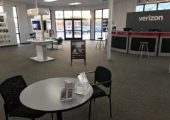 Verizon Authorized Retailer – GoWireless - Eagle, ID