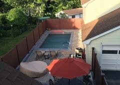 The Pool Boss - Wayne, NJ