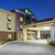 Holiday Inn Express Charles Town