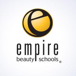 Empire Beauty School 2384 86th St Brooklyn Ny 11214 Ypcom