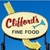 Clifford's Supper Club