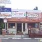Le Papagayo - Encinitas, CA