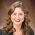 Dr. Lori L Billinghurst, MD