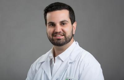 Alexander Rackman, MD - Chicago, IL