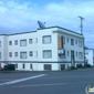 Airlane Motel - Seattle, WA