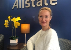 Allstate Insurance Agent: Lawrence McNellis - Monroe, CT