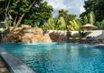 Best Western Plus Hollywood/Aventura - Hallandale Beach, FL