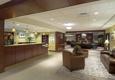 Hilton Garden Inn Albany Medical Center - Albany, NY