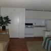 Cottage Grove Apartments