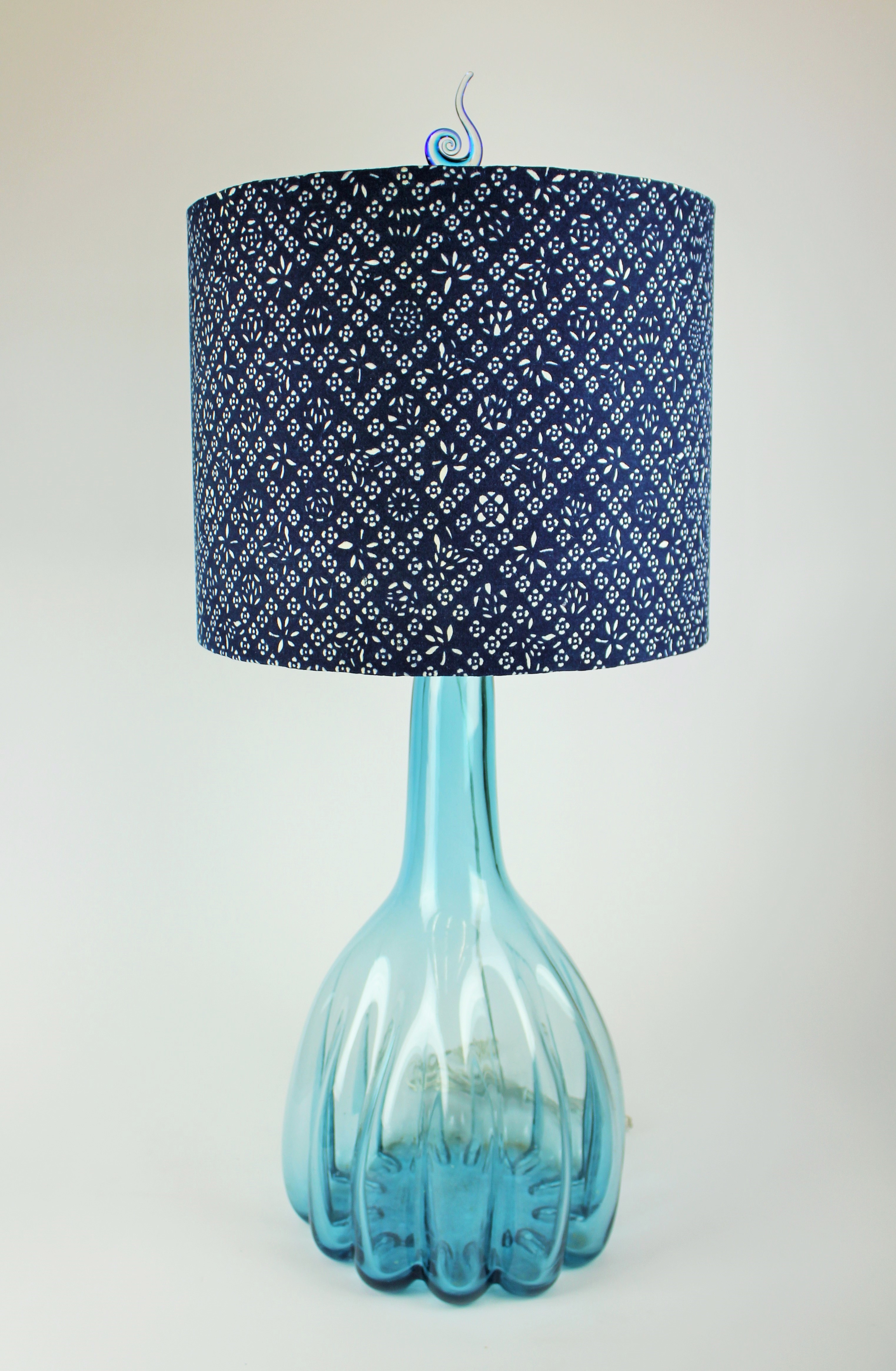 Lamp shade specialties 10578 w pico blvd los angeles ca 90064 brands chandelier cleaning chandelier repairs custom lampshades custom lamps interior design matching lamp accessories lamp repairs vintage lamp arubaitofo Image collections
