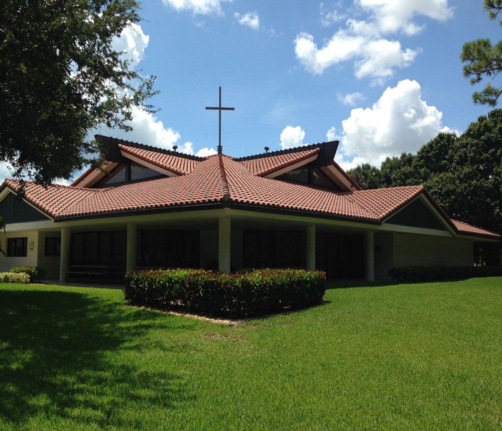 Gardens Presbyterian Church 4677 Hood Rd, Palm Beach Gardens, FL 33418    YP.com