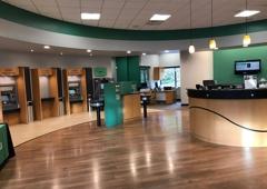 SECU Credit Union - Bel Air, MD